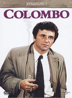 Colombo (1973-1974) [stagione 3] 4 dvd9 copia 1:1 ita/multi Screenshot_462