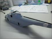 Ми-26 ООН (Звезда) DSCN9967