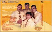 Vinko Brnada - Diskografija Vinko_Brnada_2001_Busovaco_mila_kaseta_z