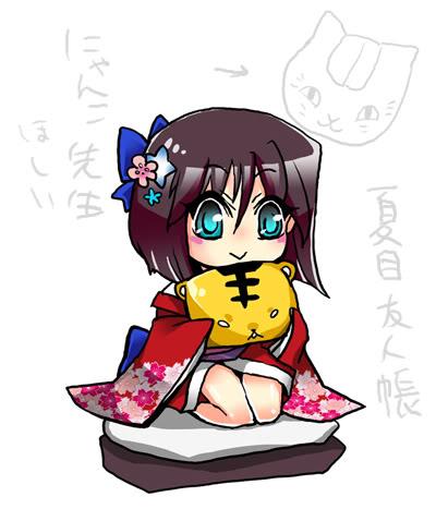 Hình vẽ Anzu Mazaki bộ YugiOh (vua trò chơi) - Page 34 6_Anzup_246
