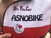 Tag asnobike en BTTCARTAGENA ASNOBIKE Veracruz_2018_asnobike_48