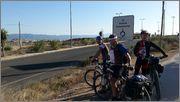 TRASNOMURCIANA ABRIL'14 Dia_3_Jumilla_Murcia_113