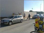 (08/02/2014) Ruta Ciclista Garbancillo de Tallante 11_8