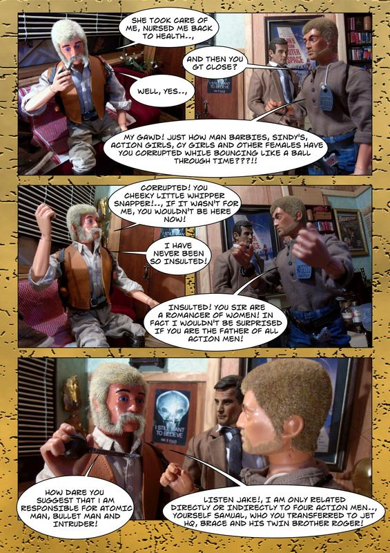 Rodge's Shocking Discovery! Twins_pt02_00_5
