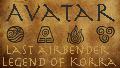 avatar forum