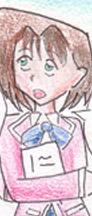 Hình vẽ Anzu Mazaki bộ YugiOh (vua trò chơi) - Page 32 6_Anzup_94