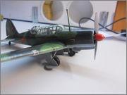 Су-2 1/72 (ICM) DSCN0093