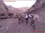 (21/03/2015) XTREME TABERNAS DESERT 2015 Asnobike_en_Tabernas_Desert_2015_32