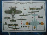 Ar-196 A-3 (Airfix) 1/72 DSCN0067
