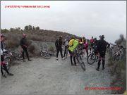 (14/12/14) Ruta BTT por la Fortaleza del Sol (Lorca) ATC_0001_1