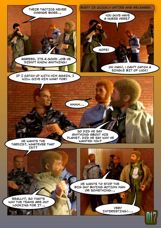 Bamcomix - The Mis-adventures of Rusty & Duke - Bam Edition (Full comic) The_Misadventures_Of_Rusty_Duke_00_18