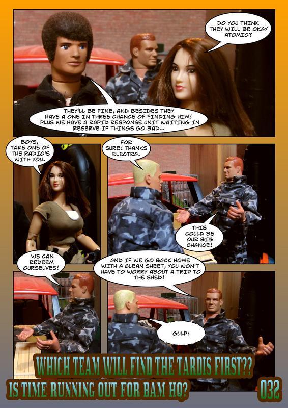 Bamcomix - The Mis-adventures of Rusty & Duke - Bam Edition (Full comic) The_Misadventures_Of_Rusty_Duke_00_33