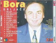 Borislav Bora Drljaca - Diskografija Bora_Drljaca_1998_Sine_sine_zadnja