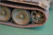 Т-34/76, 1940 год. ГПМ. 1/25 1_ICi_KSFZC3_M