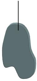 Pêndulos Gabarito