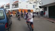 (01/03/14) Ruta BTT por Cabo de Gata. Bttcartagena_en_Cabo_Gata_104