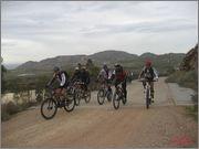 (01/03/14) Ruta BTT por Cabo de Gata. Bttcartagena_en_Cabo_gata_9