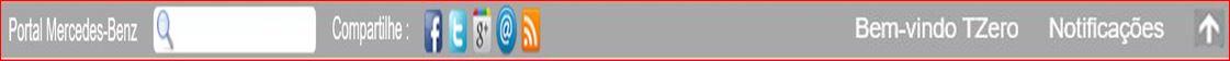 TUTORIAL: Nova Funcionalidade - Marcar e Notificar Usuário NOT_2_A