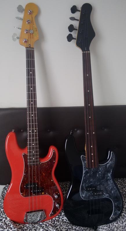 Clube do Precision Bass Parte III (administrado pelo GeTorres) - Página 2 IMG_20150709_141523979