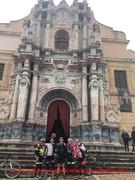 (29/04/2017) Camino del Apóstol by @BTTCARTAGENA ASNOBIKE Camino_Ap_stol_ASNOBIKE_2017_73