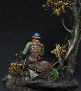 Tartar Miniatures (Italy) -2018 TR54-110_4