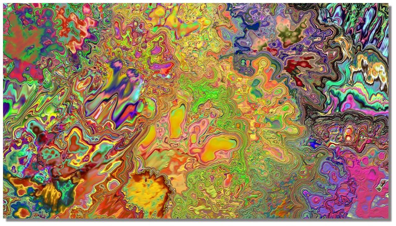 VERVE : pour les Artistes  MAIS pas seulement.... hallucinant ! - Page 2 Verve38