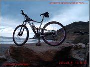 FOTOS VARIAS SALIDAS año 2015 2015_0221_111806_002