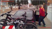 (21/03/2015) XTREME TABERNAS DESERT 2015 Asnobike_en_Tabernas_Desert_2015_2
