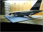 Ан-124 Руслан 1/144 (Revell) 152