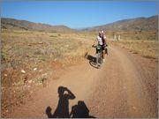 ASNOS VIAJEROS 2015 (Granada/Veleta/Cartagena) IMG_20150909_WA0061