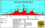(20/09/2014) TITAN de La Mancha Asnobike_en_la_Titan_de_la_Mancha_40