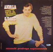 Andrija Era Ojdanic - Diskografija - Page 2 Omot2