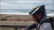 (01/03/14) Ruta BTT por Cabo de Gata. Bttcartagena_en_Cabo_Gata_69