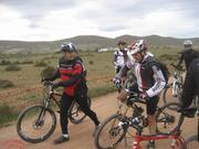(01/03/14) Ruta BTT por Cabo de Gata. Bttcartagena_en_Cabo_gata_27