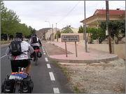 TRASNOMURCIANA ABRIL'14 Dia_1_Lorca_El_Sabinar_21