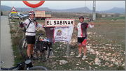 TRASNOMURCIANA ABRIL'14 Dia_1_Lorca_El_Sabinar_95