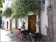 ASNOS VIAJEROS 2015 (Granada/Veleta/Cartagena) IMG_20150909_WA0110