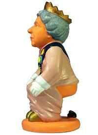 The Tumbleweed Suite - Page 4 Caganer_7_zps1iaxz2pk