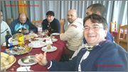 (14/12/14) Ruta BTT por la Fortaleza del Sol (Lorca) BTTCARTAGENA_por_lorca_85