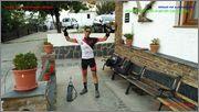 ASNOS VIAJEROS 2015 (Granada/Veleta/Cartagena) D_a_1_Granada_Trev_lez_75