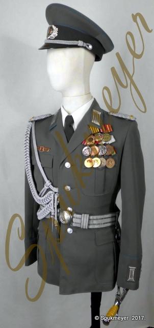 My DDR uniform - Page 4 DSCI1804