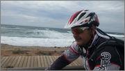 (01/03/14) Ruta BTT por Cabo de Gata. Bttcartagena_en_Cabo_Gata_68