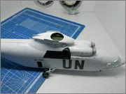 Ми-26 ООН (Звезда) - Страница 3 DSCN0070
