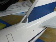 Ан-124 Руслан 1/144 (Revell) 116