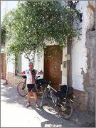 ASNOS VIAJEROS 2015 (Granada/Veleta/Cartagena) IMG_20150909_WA0115