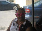 FOTOS DE VARIAS SALIDAS año 2013 1382889_250106701803135_937644776_n