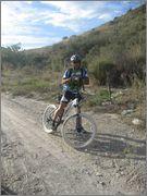 FOTOS DE VARIAS SALIDAS año 2013 970382_250101698470302_1112321612_n