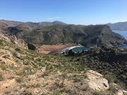 (10/03/18) Ruta Rajao/Gorguel/Carabineros/Cruz Chiquita Gorguel_by_asnobike_12