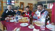 (14/12/14) Ruta BTT por la Fortaleza del Sol (Lorca) BTTCARTAGENA_por_lorca_82