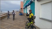(01/03/14) Ruta BTT por Cabo de Gata. Bttcartagena_en_Cabo_Gata_43